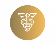 IAMC medical excellence